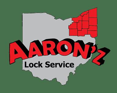 Aaron'z Lock Service